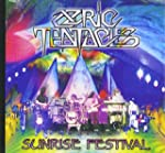 OZRIC TENTACLES - SUNRISE FESTIVAL
