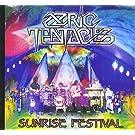 Sunrise Festival ( CD & Dvd )
