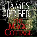img - for The Magic Cottage book / textbook / text book