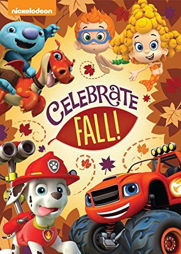 nickelodeon-favorites-celebrate-fall