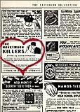 echange, troc The Honeymoon Killers - Criterion Collection [Import USA Zone 1]