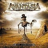 Tobias Sammet's Avantasia The Scarecrow