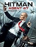 Hitman: Agent 47 (Bilingual) [Blu-ray]
