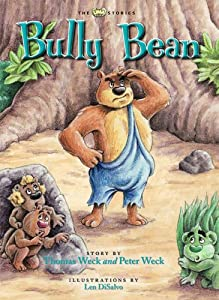 Bully Bean