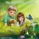The Angel in the Garden