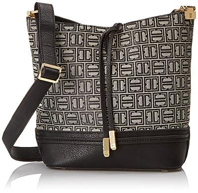 Ivanka Trump Briarcliff Bucket Magnetic Shoulder Bag
