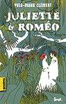 Juliette & Roméo par Clément