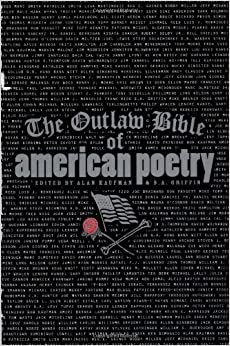 Outlaw bible of american essays