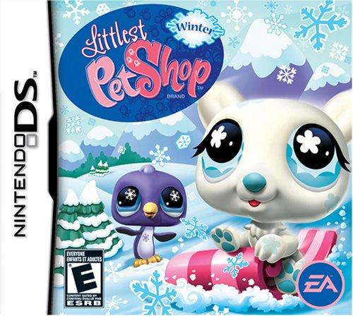 littlest-pet-shop-winter-nintendo-ds