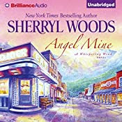 Angel Mine | Sherryl Woods