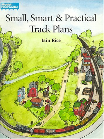 small-smart-practical-track-plans-model-railroader