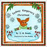 Sydney Kangaroo's Christmas