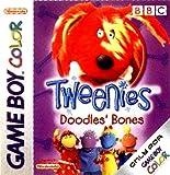 Tweenies: Doodle's Bones