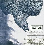 Blueprint by EXTOL (0100-01-01)
