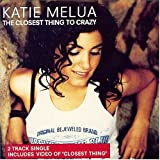 echange, troc Katie Melua - Closest Thing to Crazy