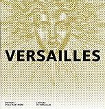 echange, troc Valérie Bajou - Versailles