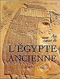echange, troc Silverman David P - Au coeur de l'egypte ancienne