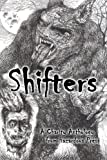 img - for Shifters book / textbook / text book