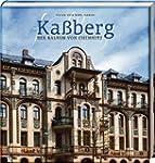 Ka�berg - Der Balkon von Chemnitz: Fo...