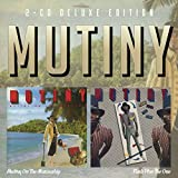 Mutiny on the Mamaship / Funk Plus the One (2 CD Deluxe)