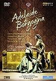 Rossini: Adelaide di Borgogna [2 DVDs]