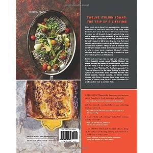 Eating Italy: A Chef's Livre en Ligne - Telecharger Ebook