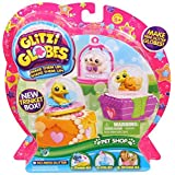 Glitzi Globes S4 (3-Pack) - Pet Shop