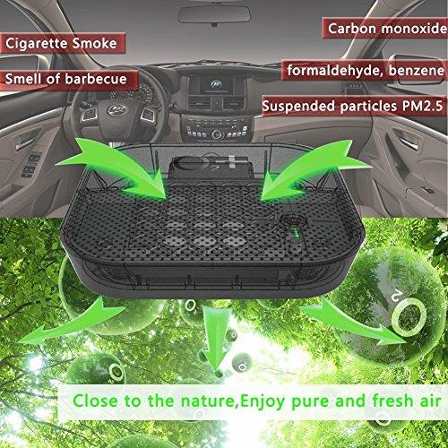 Chafon-Ultimo-montata-su-veicolo-auto-purificatore-daria-ionizzatore-con-DC-adattatore-per-auto-12V-Rimuove-fumo-di-sigaretta-batteri-odore-insopportabile-altri-cattivi-odori-Auto-di-lusso-Orni-Pure-f