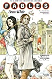 img - for Fables, Vol. 19: Snow White book / textbook / text book