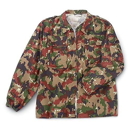 swiss-army-chaqueta-para-hombre-alpenflage-camo-46