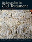 Understanding the Old Testament (5th...