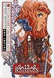 echange, troc Fuyumi Ono - Les 12 Royaumes, Tome 1 : Les rives du crépuscule