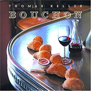 """Cover of """"Bouchon"""""""