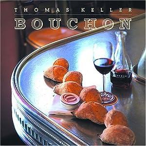 Oppskriften er hentet fra Bouchon