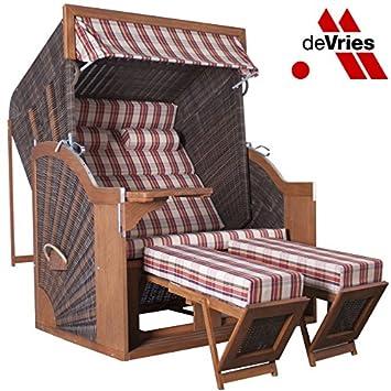 strandkorb xxl lutz rugbyclubeemland. Black Bedroom Furniture Sets. Home Design Ideas