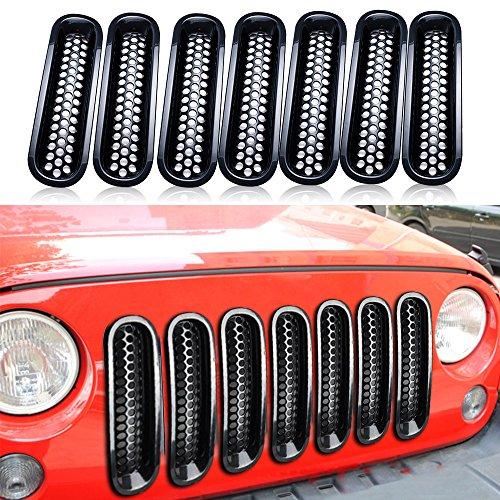 mictuning-7-pezzi-adesivi-griglia-anteriore-del-radiatore-di-ventilazione-protezione-a-maglia-rete-i