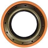 Timken 4614N Seal