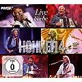 H�hner 4.0 Live Und in Farbe