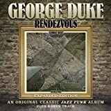 Rendezvous (Expanded Edition)