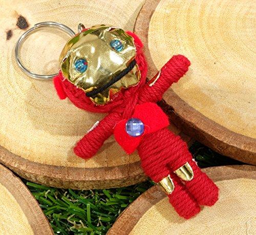 ironman-voodoo-doll-keyring-keychain