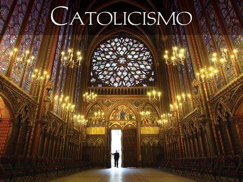 ribeira grande catholic girl personals Nossa senhora da estrela church, ribeira grande, church, azores.