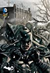 Batman. Noel - Volume 1