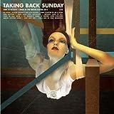 echange, troc Taking Back Sunday - Taking Back Sunday