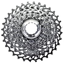 SRAM PG1070 11-32 10-Speed Cassette