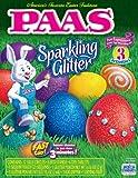 Sparkling Glitter Easter Egg Decorating Kit