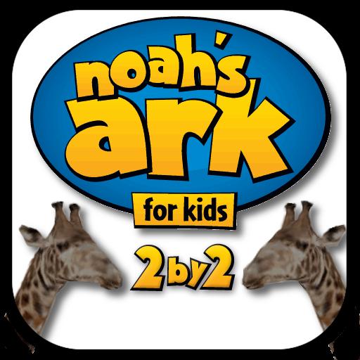 Noah Ark Game