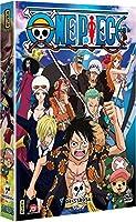 One Piece - Dressrosa - Vol. 2 [Édition Limitée]