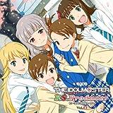 DJCD アイドルマスターP.S.プロデューサー Vol.1