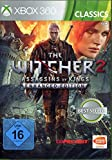 The Witcher 2 - Assassins of Kings (Enhanced Edition) - [Xbox 360] bei amazon kaufen