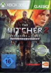 The Witcher 2 - Assassins of Kings (E...